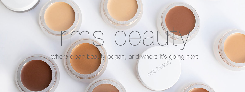 RMS-Beauty