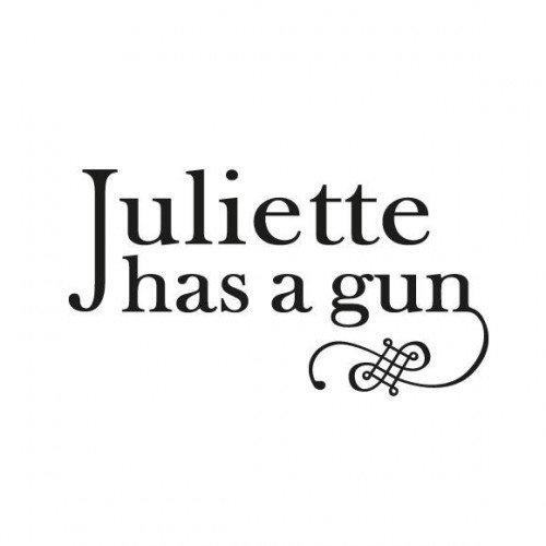 Juliette-Has-A-Gun