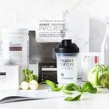 Smart Nutrition BOX Milk & Cookies_