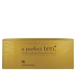 A Perfect Ten Skin Wash - Advanced Collection 2